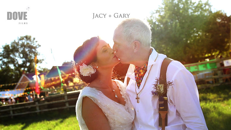 Jacy-+-Gary-website_edited-3.jpg