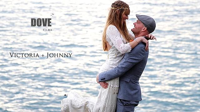 Victoria+++Johnny+website+website_edited-1.jpg