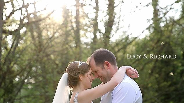 Lucy-&-Richard-website-website_edited-1.jpg