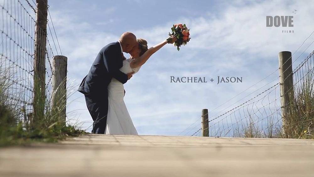 Racheal-&-JasonWebsite_edited-1.jpg