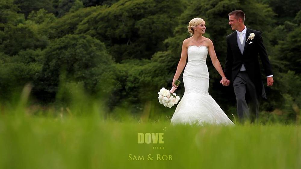 Sam-&-Rob-website.jpg