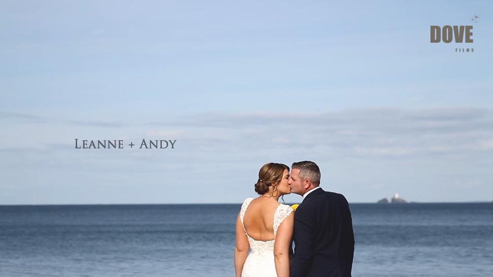 Leanne+Andy.jpg