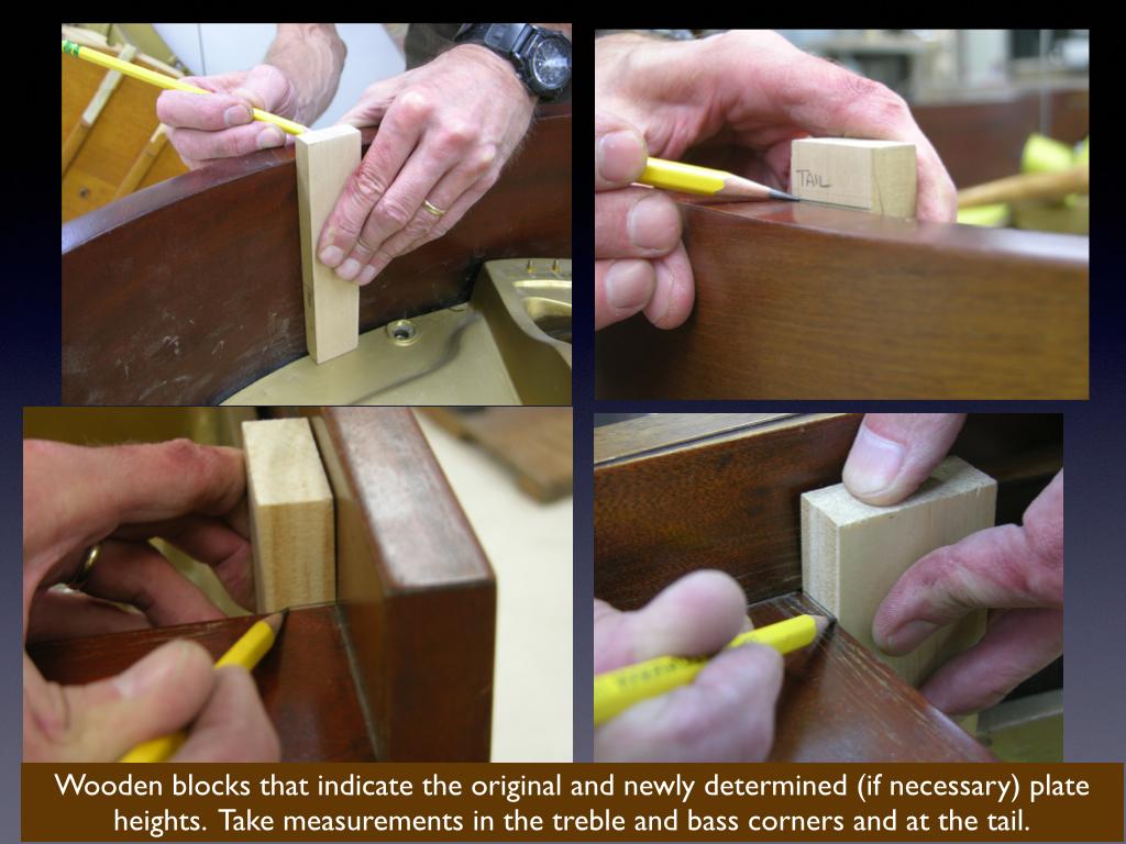 1 Pinblock:Measurements.004.jpg