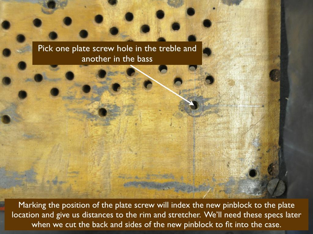 1 Pinblock:Measurements.007.jpg