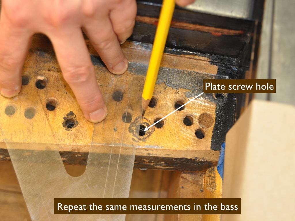 1 Pinblock:Measurements.011.jpg