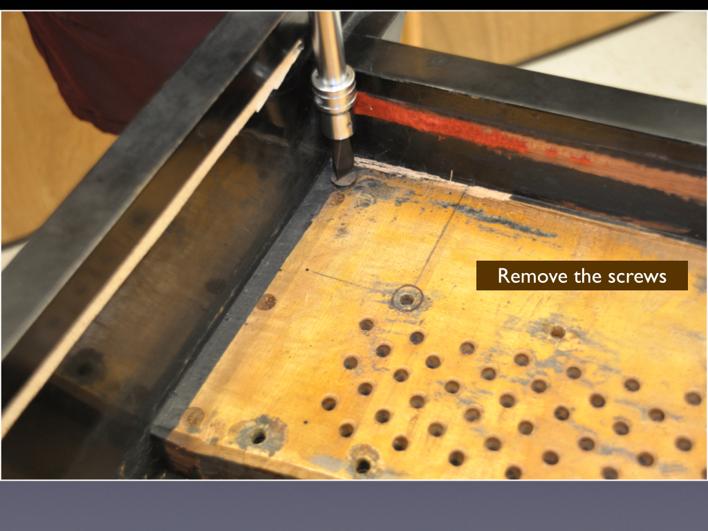 2 Pinblock:Removal.002.jpg