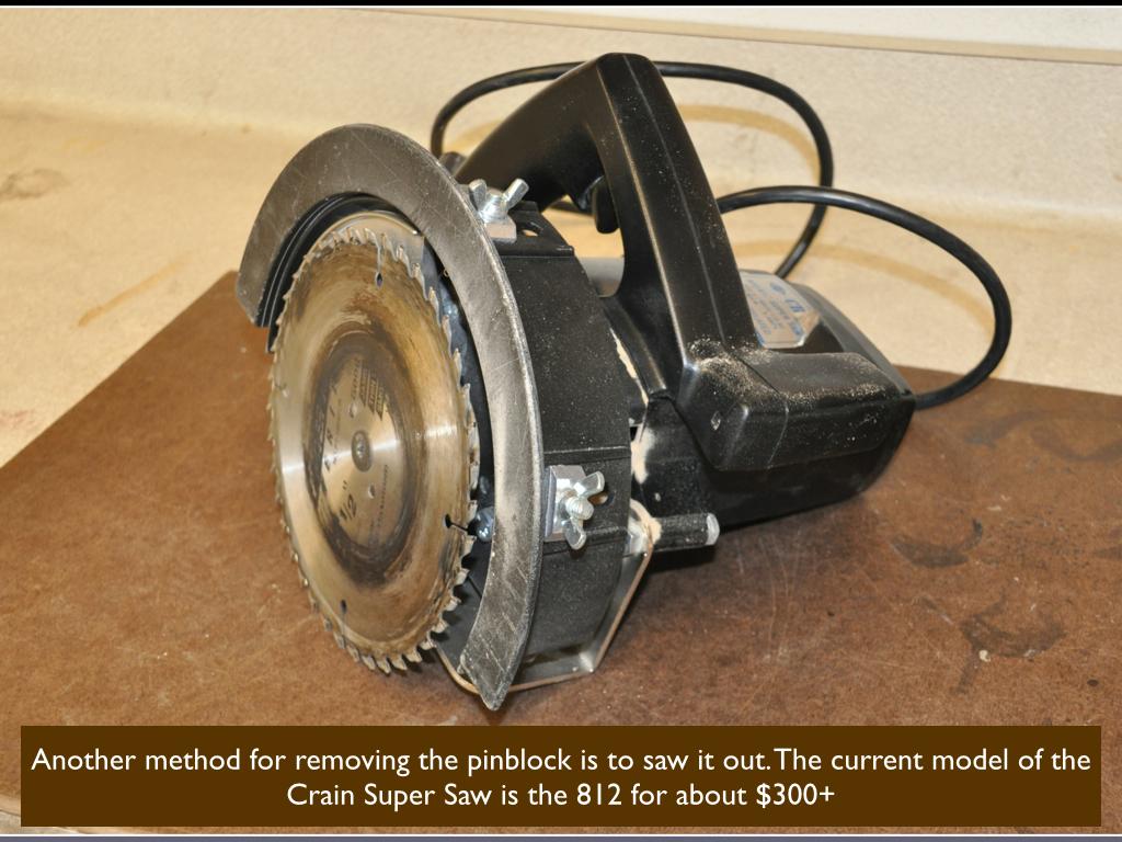 2 Pinblock:Removal.015.jpg