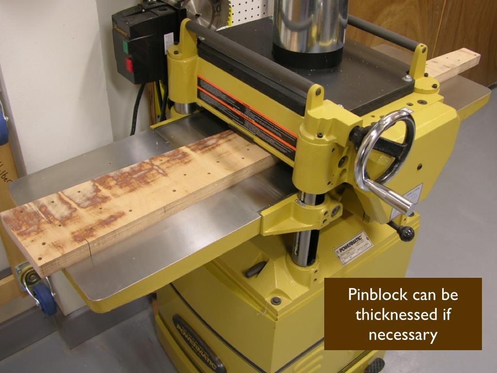 3 Pinblock:Duplication.005.jpg