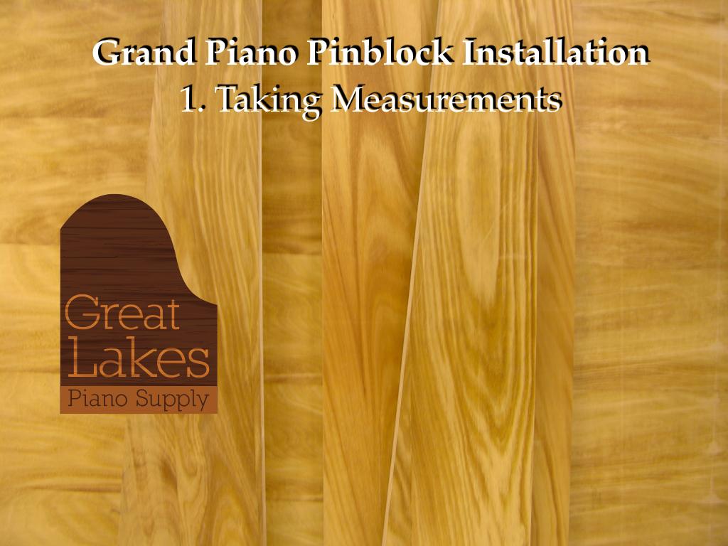 1 Pinblock:Measurements.001.jpg