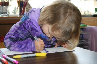Children-Writing-Letters.jpg