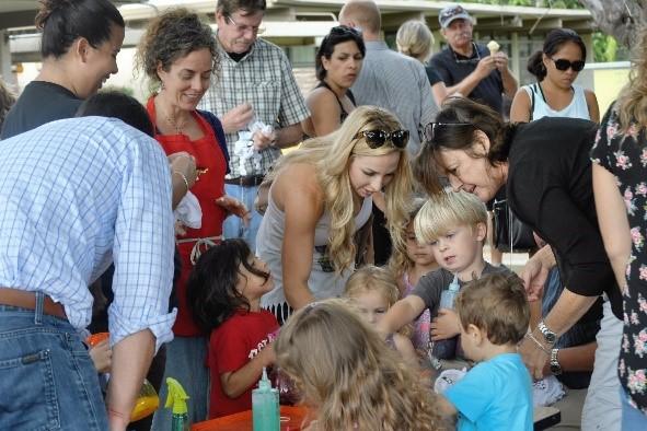 Claremont-Preschool-Ice-Cream-Social-1.jpg