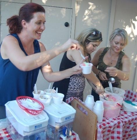 Claremont-Preschool-Ice-Cream-Social-2
