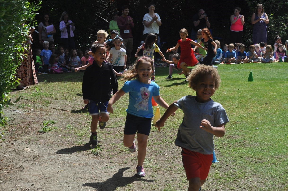 Claremont-Preschool-Jogathon-1.jpg