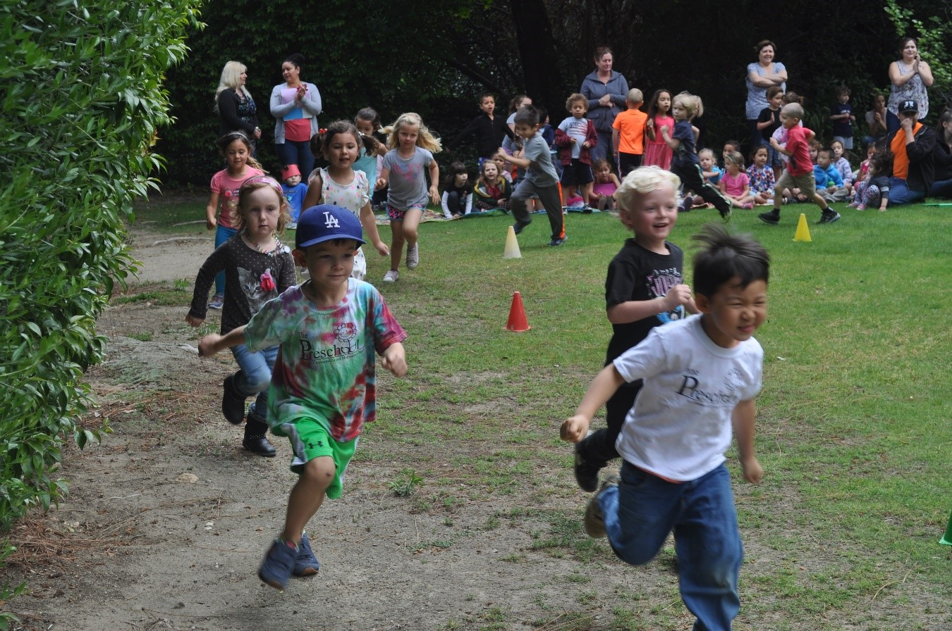 Claremont-Preschool-Jogathon-2
