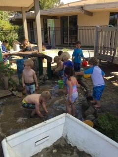 Claremont-Preschool-Beach-Day-3