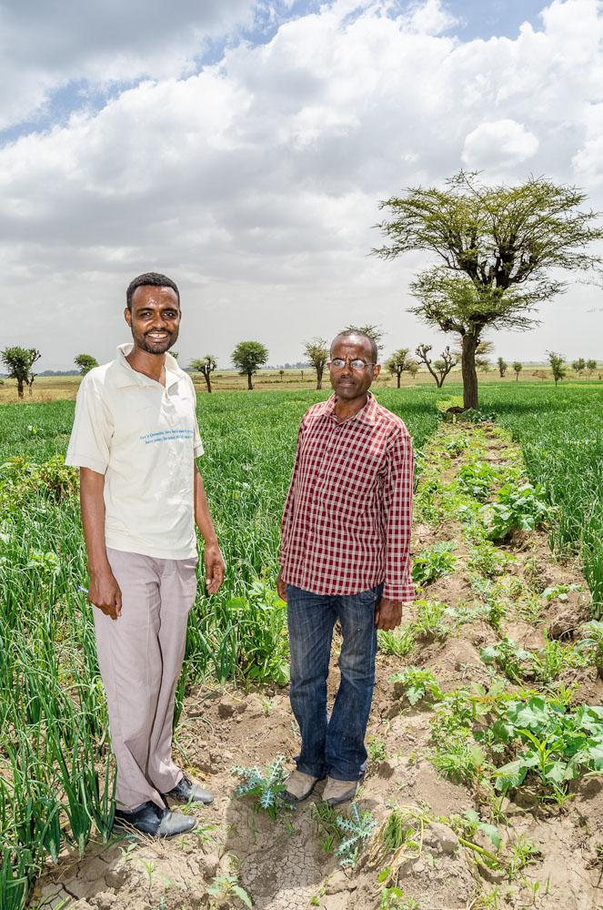 Äthiopien-MEKI_017.jpg