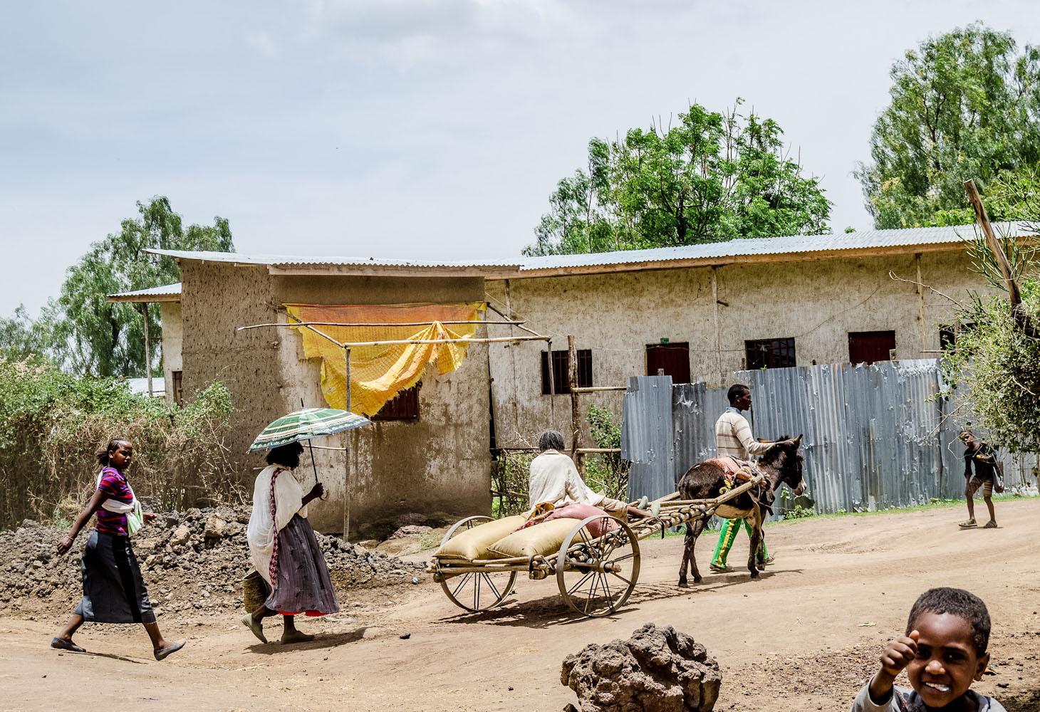 Äthiopien-MEKI_040.jpg