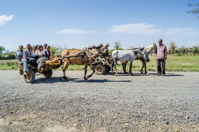 Äthiopien-MEKI_041.jpg