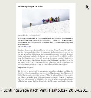 Mediensammlung-WEB-002.jpg