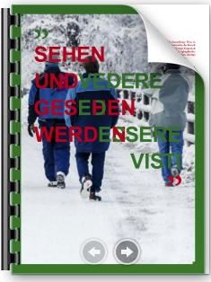 Begleitheft zur Ausstellung (PDF-4MB)