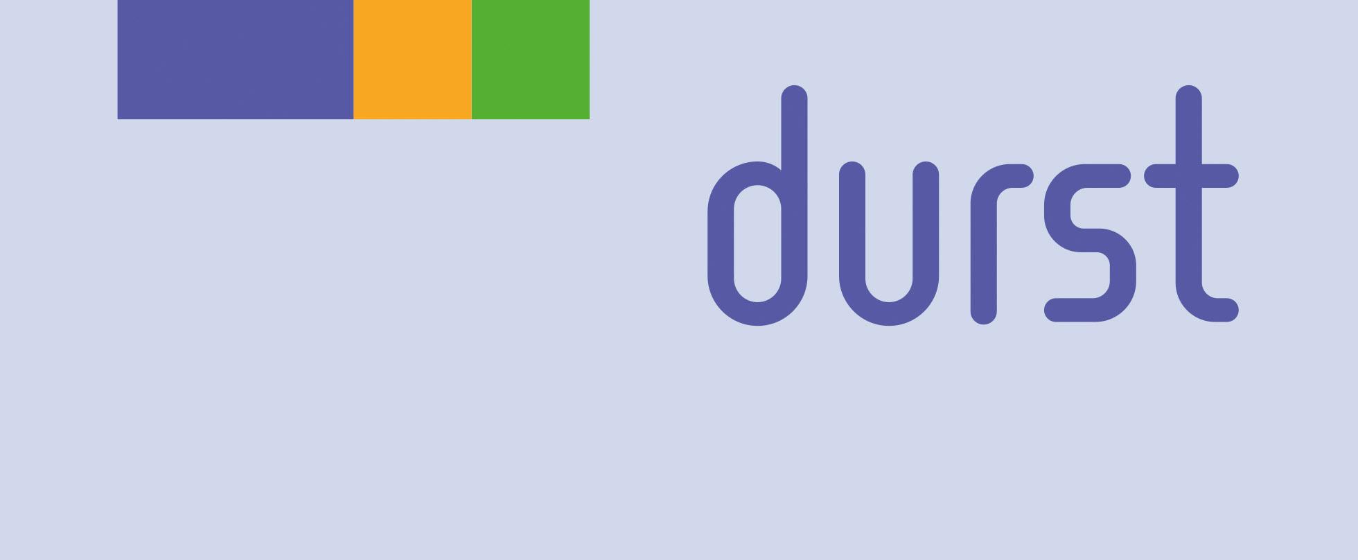 Durst-Logo-Sonder-2006.jpg