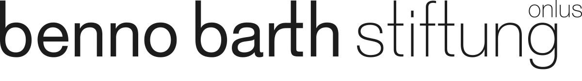 Stiftung Benno Barth.jpg