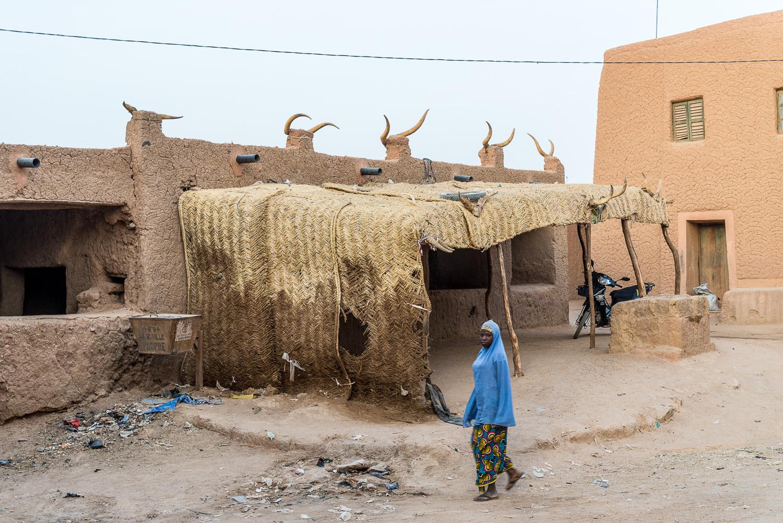 Foto-Agadez-005.jpg