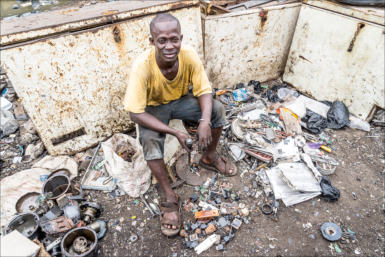 Foto-Agbobloshie-Dump-Accra-001.jpg