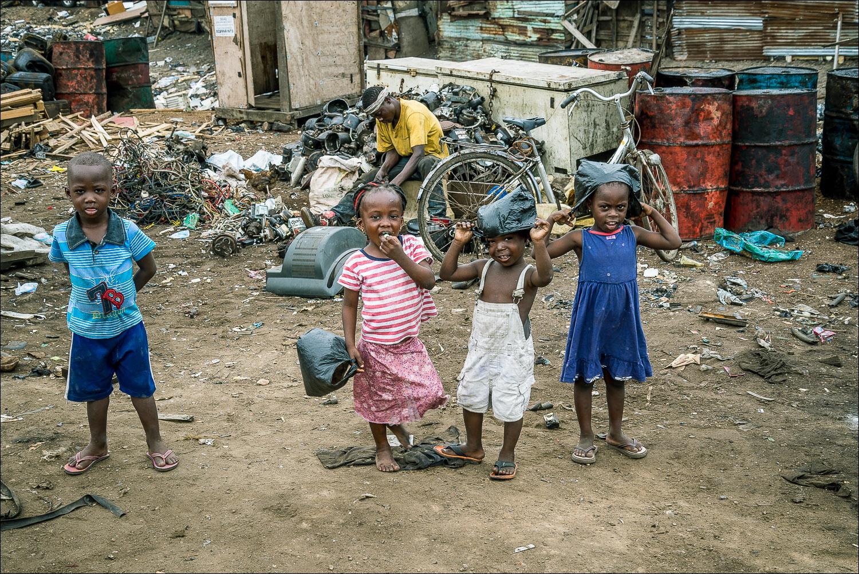 Foto-Agbobloshie-Dump-Accra-003.jpg