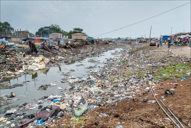 Foto-Agbobloshie-Dump-Accra-005.jpg