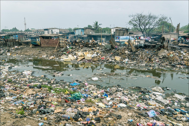 Foto-Agbobloshie-Dump-Accra-008.jpg