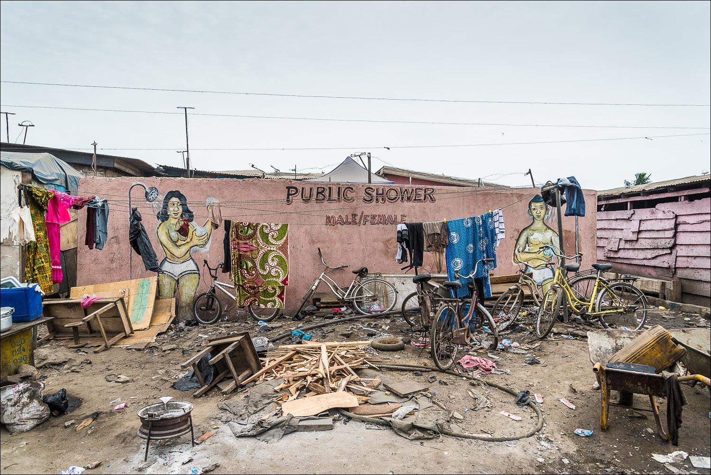 Foto-Agbobloshie-Dump-Accra-010.jpg