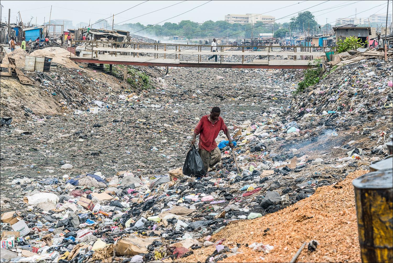 Foto-Agbobloshie-Dump-Accra-009.jpg