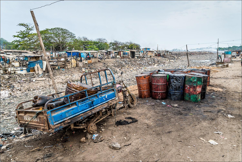 Foto-Agbobloshie-Dump-Accra-011.jpg