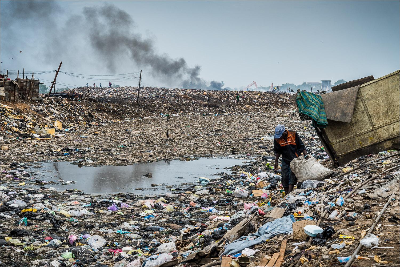 Foto-Agbobloshie-Dump-Accra-013.jpg