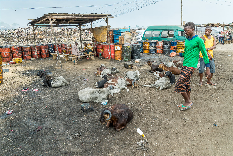 Foto-Agbobloshie-Dump-Accra-015.jpg
