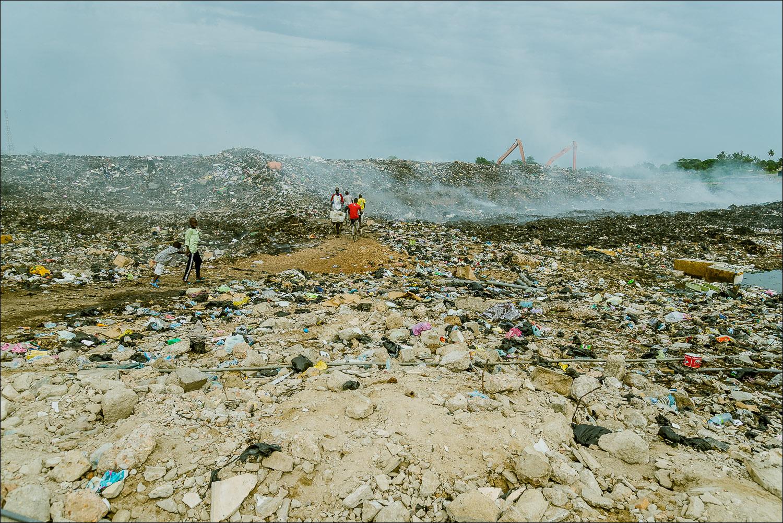 Foto-Agbobloshie-Dump-Accra-019.jpg