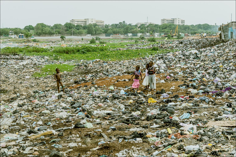 Foto-Agbobloshie-Dump-Accra-021.jpg