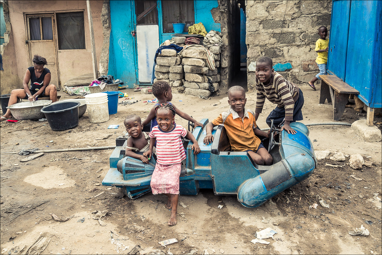 Foto-Agbobloshie-Dump-Accra-023.jpg