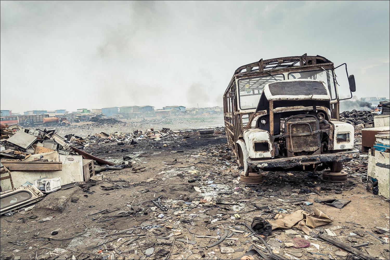 Foto-Agbobloshie-Dump-Accra-025.jpg