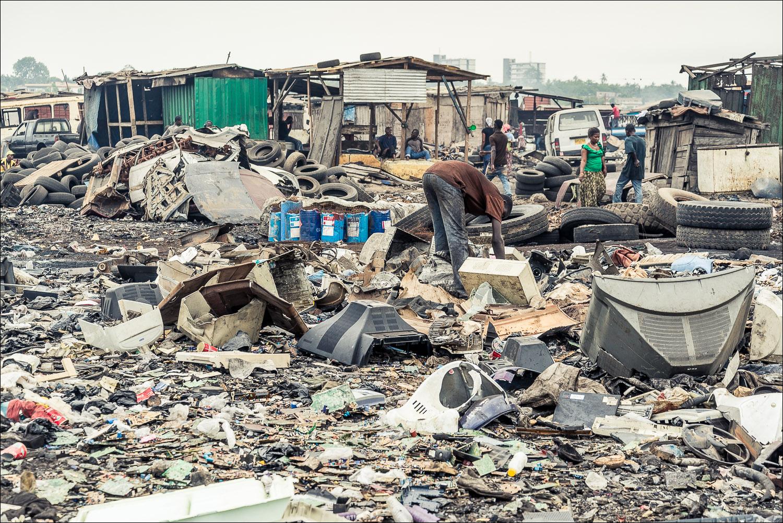 Foto-Agbobloshie-Dump-Accra-026.jpg