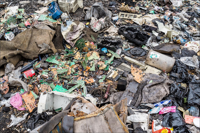 Foto-Agbobloshie-Dump-Accra-027.jpg