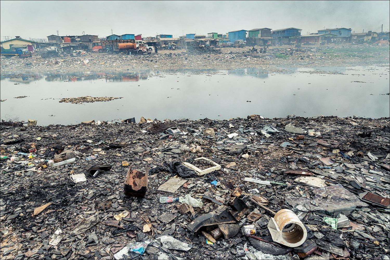 Foto-Agbobloshie-Dump-Accra-031.jpg