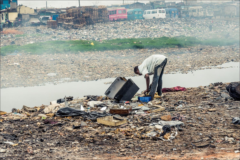 Foto-Agbobloshie-Dump-Accra-034.jpg