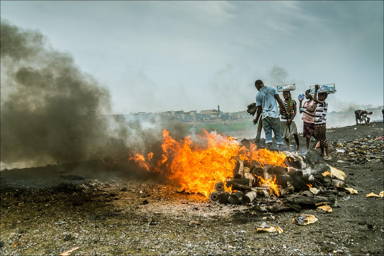 Foto-Agbobloshie-Dump-Accra-037.jpg