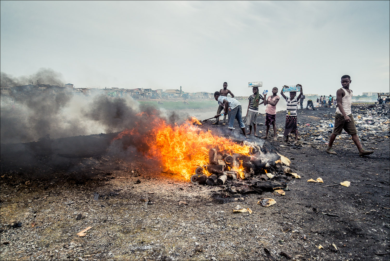Foto-Agbobloshie-Dump-Accra-036.jpg