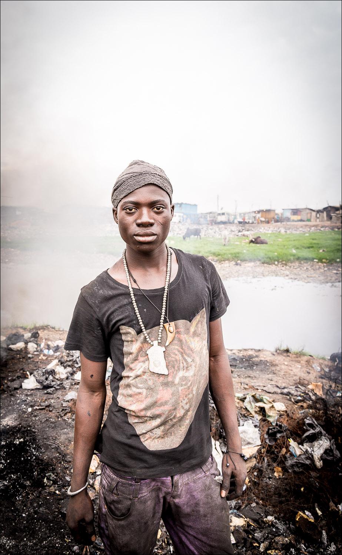 Foto-Agbobloshie-Dump-Accra-041.jpg