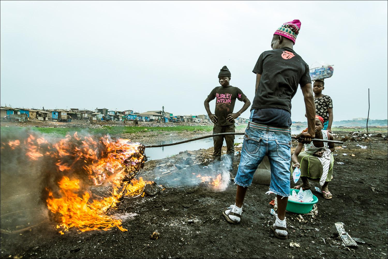 Foto-Agbobloshie-Dump-Accra-040.jpg