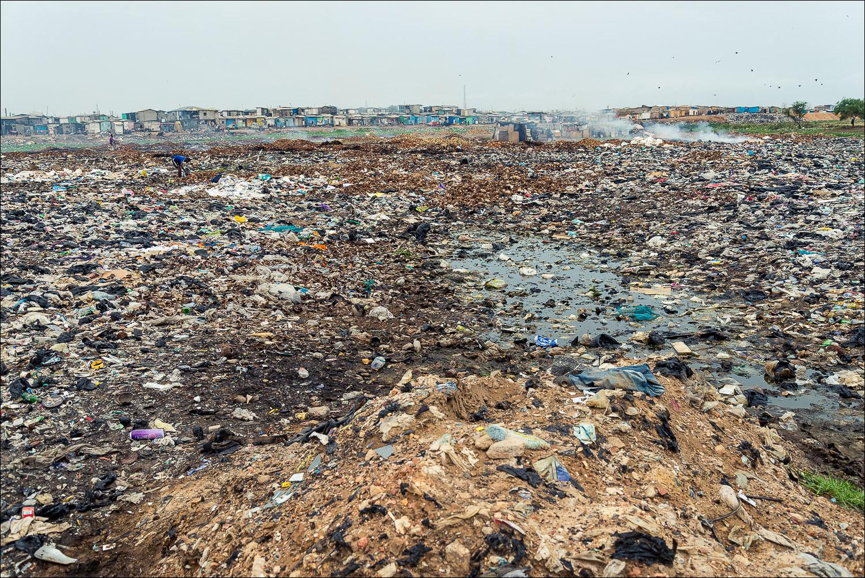 Foto-Agbobloshie-Dump-Accra-046.jpg