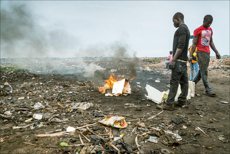 Foto-Agbobloshie-Dump-Accra-048.jpg
